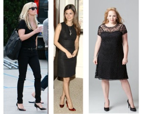 Black-Outfits-copy